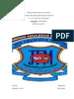taller de matemáticas de josé angulo 4to b.docx