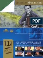 Omaggio a Marcheselli - 17 ballabili.pdf
