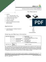 SM4377NSKP-Sinopower.pdf