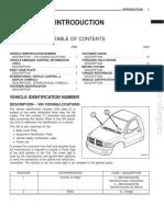 2005 RAM INTRO.pdf