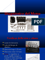 diagnsticodelmotor-130723143339-phpapp01