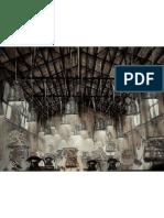 El destino de la imaginación utópica.pdf