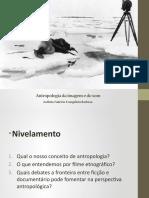 Antropologia da imagem e do som.pptx