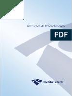 AjudaIRPF-new.pdf
