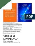 ViajealaDivinidad.Muerteenvida.NUNC.pdf