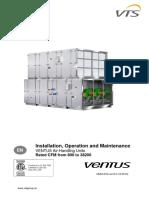 VTS AVS IOM.pdf