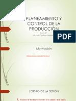 Sesión 8 planeamiento y control de la produccion.pdf