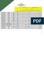 PLAN ZAMORA 2019-2020.AEB.xls