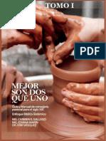 307596777-Mejor-Son-Dos-Que-Uno-TOMO-I-G-Carmen-Gallego