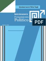 210-49-PB.pdf