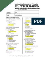 Geografia 5to (1).docx