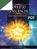 Florilegio_Consciencial_Wagner_Borges.pdf