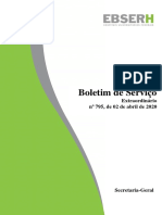 Boletim_serviço_795_extraordinario_02_04_2020