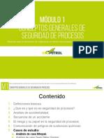 ramerca_Clase 19. Seguridad de procesos 2