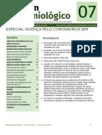 2020-04-06-BE7-Boletim-Especial-do-COE-Atualizacao-da-Avaliacao-de-Risco.pdf