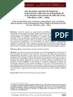 28837-Texto do artigo-112794-1-10-20191022.pdf