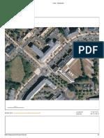 Carte - Géoportail.pdf