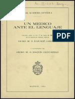 Discurso_de_ingreso_Juan_Rof_Carballo.pdf
