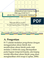 ASKEP ECT.ppt