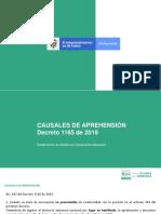 CAUSALES DE APREHENSIÓN.pdf