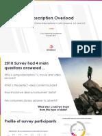 Subscription-Overload-October-2019.pdf