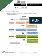 Producto Académico N1 (1) (1)