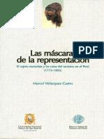 Las máscaras de la representación en el Perú.pdf
