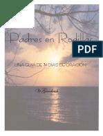 EL CLAMOR DE LOS PADRES