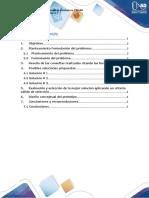 Plantilla para entrega Fase 3 - Inicio del Proyeto (1)