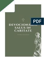 Devocionário Salus in Caritate.pdf