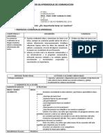 JUEVES 21-11-19 ES IMPORTANTE TENER UN NOMBRE.docx