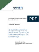 Larrañaga Ane-pages 1-10
