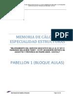 M.C. PABELLON 1-AULAS.pdf