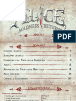 alice-madness-returns-manuals-italian_PC