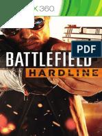 battlefield-hardline-manual_Microsoft Xbox 360_it