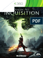 dragon-age-inquisition-manuals_Microsoft Xbox 360_it