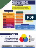 infografias_flacso_idrc_1