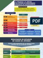 infografias4taetapa