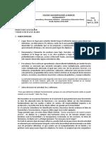 PLANEACIÓN DE LA ENSEÑANZA VIRTUAL CICLO 2 RAZONAMIENTO GRADO 7.pdf