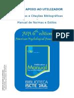 Guia_Referências Bibliográficas_APA.pdf