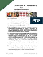 E4_PRINCIPIOS_POSMODERNIDAD-BASES