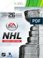 nhl-16-manual_Microsoft Xbox 360_it