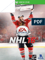 nhl-16-manual_Microsoft Xbox One_it