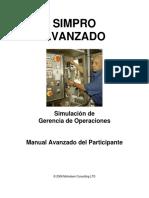 Manual Simpro Avanzado.pdf