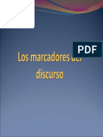 7._Los_marcadores_del_discurso.pdf