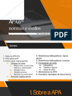 formacao_APA_20170503