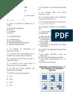 6 prueba tipo icfes 6to 1er periodo 2009-2010
