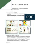 Ejemplo Ficha Técnica.docx