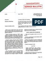 SB 482 Crankshaft Flange Area Cracking.pdf