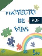 Cartilla proyecto-de-vida-grado-5